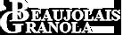 Beaujolais Granola